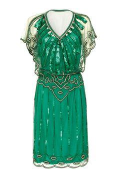 Hey, diesen tollen Etsy-Artikel fand ich bei https://www.etsy.com/de/listing/203452432/uk10-us6-aus10-emerald-green-vintage