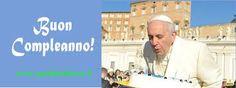 Risultati immagini per immagini belle di papa francesco