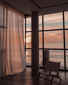architecture old ceciliachristiansen Peaceful interior Aesthetic Rooms, Sky Aesthetic, Window View, Deco Design, House Goals, Life Goals, My New Room, My Dream Home, Future House