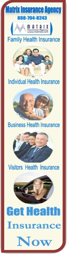Certain prescriptions will be covered under your #healthcare plans, and others may be associated with a co-pay. To learn more about your options, set up a meeting with your #health #insurance agent to prepare for the live opening of Covered California, the state's health #insurance #exchange. http://www.matrixia.com/what-will-be-the-steps-to-apply-for-health-insurance-through-californias-health-insurance-exchange-how-can-an-agent-and-the-healthcare-options-matrix-help-me/