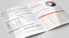 Variant Perception provide actionable investment advice for money managers, policy makers and individuals. Popcorn were commissioned to produce a modern and vibrant looking brochure which compliments Variant Perception's website.