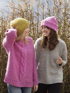 New to knitting -pipo Novita Hygge Wool Lace Patterns, Stitch Patterns, Hygge, Knit Crochet, Crochet Hats, Stockinette, Wool Yarn, Mittens, Knitted Hats