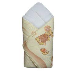 Pucktücher und Pucksäcke •••► http://www.pucken-pucksack.com   #Pucksack #pucken #Kuscheltuch #Baby