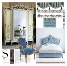 """""""It has staged the bedroom"""" by nicolevalents ❤ liked on Polyvore featuring interior, interiors, interior design, home, home decor, interior decorating, Haute House, WALL, BoConcept and bedroom"""