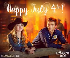 Longest Ride, The The Longest Ride Quotes, The Longest Ride Movie, Sparks Movies, Riding Quotes, Scott Eastwood, Happy July, Bull Riders, Duke University, Dear John