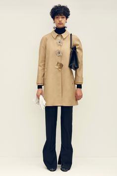 J.W. Anderson Pre-Fall 2015 - Collection - Gallery - Style.com
