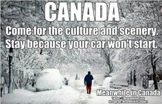 """Oh, Canada. 🇨🇦 - Oh, Canada. 🇨🇦 """"Oh, Canada. 🇨🇦 Informations About Oh, Canada. 🇨🇦 Pin You can ea - Canadian Memes, Canadian Things, I Am Canadian, Canadian Humour, Canadian Winter, Canada Jokes, Canada Funny, Canada Eh, Funny Kid Memes"""