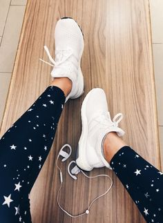 Trendy Gym Wear For Women : Sarah Chapman ★ - Healthy Nike Outfits, Sport Outfits, Foto Top, Gym Wear For Women, Athletic Outfits, Athletic Wear, Workout Wear, Workout Style, Workout Outfits