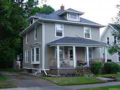 """Charming Single Family Residence """"JUST REDUCED"""""""