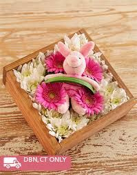 Image result for flower decoration ideas for competition