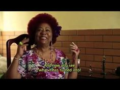 ▶ History of Samba and its African roots - YouTube