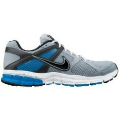 http://nike-shoes-footwear.bamcommuniquez.com/mens-nike-zoom-structure-triax-14-running-shoe/ $$ – Mens Nike Zoom Structure Triax+ 14 Running Shoe This site will help you to collect more information before BUY Mens Nike Zoom Structure Triax+ 14 Running Shoe – $$  Click Here For More Images Customer reviews is real reviews from customer who has bought this product. Read the real reviews, click the following button:  Mens Nike Zoom Structure Triax+ 14 Runni