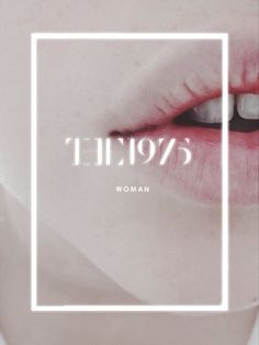 The 1975 - Woman my absolute favorite song. Get A Boyfriend, Matty Healy, Love Of My Life, My Love, Rainbow Rowell, Chasing Dreams, Old Music, The 1975, Lyric Quotes