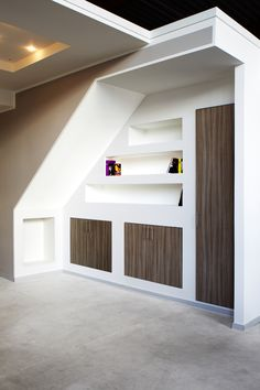 slaapkamer en zolderkamer inspiratie on pinterest