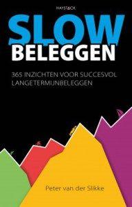 https://www.henkjanvanderklis.nl/2016/12/peter-van-der-slikke-slow-beleggen/