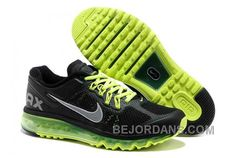 http://www.bejordans.com/60off-big-discount-discount-nike-air-max-2015-mesh-cloth-men-sports-shoes-black-green-zy562108.html 60%OFF! BIG DISCOUNT! DISCOUNT NIKE AIR MAX 2015 MESH CLOTH MEN SPORTS SHOES - BLACK GREEN ZY562108 Only $82.00 , Free Shipping!