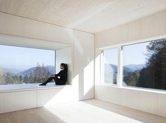 Gallery of Sunlighthouse / Juri Troy Architects - 4