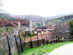 http://ayancuk.com/koy-6847-Arasanli-Koyu-Ezine-Canakkale.html  Arasanlı Köyü; Çanakkale ilinin Ezine ilçesine bağlı bir köydür.
