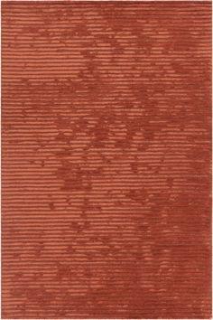 Angelo Handmade Interior Rug
