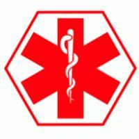 medical_alert_symbol_thumb