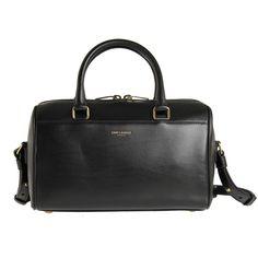 サンローランのバッグ