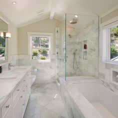 1000 images about master bathroom on pinterest master for Bathroom ideas 8 x 11