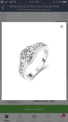 15 Best Wedding Ring Redesign Images Wedding Rings Engagement