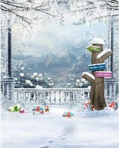 $22.90 (Buy here: https://alitems.com/g/1e8d114494ebda23ff8b16525dc3e8/?i=5&ulp=https%3A%2F%2Fwww.aliexpress.com%2Fitem%2FPhoto-Background-Cloth-Christmas-Backdrops-Photography-Xmas-Winter-Snow-Backgrounds-For-Photo-Studio-Fotografia%2F32717417378.html ) Photo Background Cloth Christmas Backdrops Photography Xmas Winter Snow Backgrounds For Photo Studio Fotografia for just $22.90