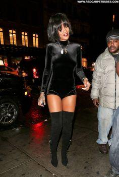 Rihanna New York High Resolution Babe Posing Hot. Beautiful Celebrity New York Club Female. Nude Scene Nude Babe Doll Posing Hot. Sexy Hd Gorgeous Cute Hot. Beautiful Actress Celebrity Famous. Check the full gallery: http://www.redcarpetnudes.com/gals/1460931802-rihanna-new-york-celebrity-babe-posing-hot-high-resolution-beautiful-club-new-york Tags: #rihanna #newyork #highresolution #babe #posinghot #beautiful #celebrity #newyork #club #female #nudescene #nude #doll #hd #gorg