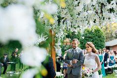 casamento-campo-vestido-noiva-cymbeline-anna-e-ricardo-05