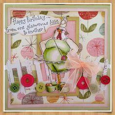 Happy Birthday, Cover, Frame, Home Decor, Happy Brithday, Picture Frame, Decoration Home, Room Decor, Urari La Multi Ani
