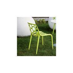 Calligaris Hero Stacking Dining Side Chair | AllModern  $590.40 set of 4