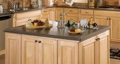 Things You Should Know To Changing The Countertops | Home Improvement