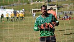 Bean helps Trojans bounce back | The Royal Gazette:Bermuda Soccer - Mobile