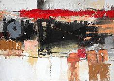 Robert-Sueess-Miscellaneous-Abstract-art-Modern-Age-Modern-Age.jpg (500×355)