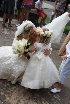 Weddings Gallery   Grandiflora - Sydney's finest florist for flowers - buy flowers online