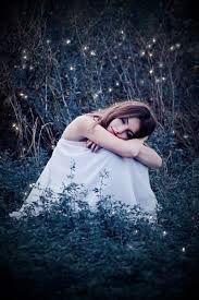 Risultati immagini per fireflies