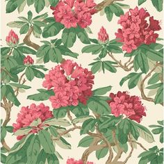 Fast, free shipping on Lee Jofa fabric. Search thousands of luxury wallpapers. $7 swatches available. Item LJ-99-4019-CS.