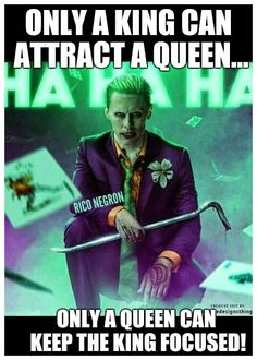 I don't get what the joker has to do with any of this Dark Quotes, Wisdom Quotes, True Quotes, Motivational Quotes, Funny Quotes, Inspirational Quotes, Asshole Quotes, Best Joker Quotes, Badass Quotes