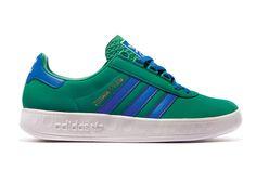quality design 41a22 07ff5 size--x-adidas-originals-trimm-trab-3 Schuhe Turnschuhe