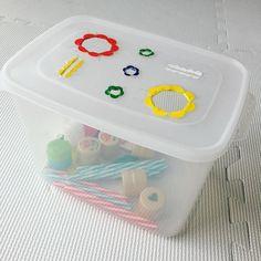 Diy Toys, Handmade Toys, Education, Kids, Children, Baby, Young Children, Young Children, Boys