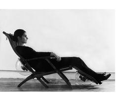 Gallery - Bernhard Leitner: Sound Spaces - 15