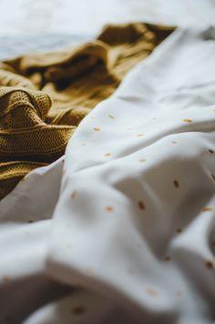 Fabric design by Magdalena Tekieli Fabric Design, Pattern, Patterns, Model, Swatch