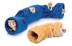 brinquedos para gatos como fazer - Pesquisa Google