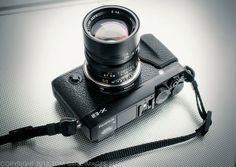 About Photography: Photographing beauty with the Fuji X-E2