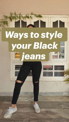Stylish Winter Outfits, Casual Outfits For Teens, Cute Lazy Outfits, Spring Outfits Women, Cool Outfits, Diy Clothes Life Hacks, Clothing Hacks, Kpop Fashion Outfits, Girls Fashion Clothes