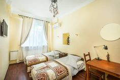 Ethno Hotel Nagual Saint Petersburg Ethno Hotel Nagual is situated in Saint Petersburg, 1.5 km from Saint Isaac's Cathedral.  Each room is fitted with a flat-screen TV with cable channels. All rooms are fitted with a shared bathroom.