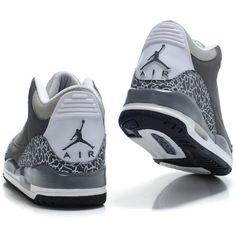 huge sale 773ad 76c66 CheapShoesHub com nike free shoes buy online, nike free golf shoes release,  free nike shoes promo code, nike free xt training shoes women