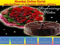 Send Flowers To Ahmedabad through buy flower at great value online florist ahmedabad, same day flowers delivery ahmedabad, send gifts to ahmedabad, florist in ahmedabad, midnight services available. 24 7 Delivery, Online Florist, Send Flowers, Ahmedabad, Flower Delivery, Beautiful Flowers, India, Jodhpur, Buddha