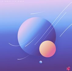 It may feel that the holiday season is already far behind us, but Paris-based record label Orikami has just gifted us with an incredible 'Orikami & Friends' compilation consisting of . Future Music, Dance Music, Edm, Planets, Hip Hop, Blush, The Incredibles, Seasons, Feelings